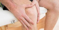 """""""Hlavní a největší chyba každého, kdo má časté bolesti zad a šíje!"""" Zkušený osteopat nám dal recept, který uzdravuje... - Strana 2 z 2 - primanatura.cz Viral Arthritis, What Causes Arthritis, Signs Of Arthritis, Psoriasis Arthritis, Rheumatoid Arthritis Treatment, Knee Arthritis, Arthritis Pain Relief, Shoulder Arthritis, Bones"""