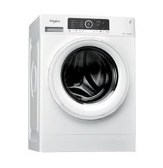 You could be either eyeing to replace your old washing machine with washing machine new models or simply desire to get your first experience with the wonder appliance.