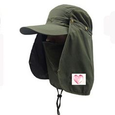 cb46faf5c22 Popular Hiking Hats-Buy Cheap Hiking Hats lots from China Hiking Hats  suppliers on Aliexpress.com