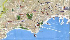 Mapa-Neapol-napoli.jpg