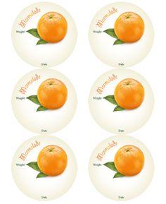 http://blog.worldlabel.com/2012/canning-jar-labels-for-jams.html