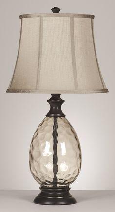 Shop Contemporary Table Lamps   LampsUSA