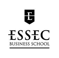 ESSEC Business School