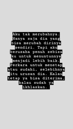 All Quotes, Heart Quotes, Poetry Quotes, Words Quotes, Qoutes, Life Quotes, Sayings, Cinta Quotes, Save Our Earth