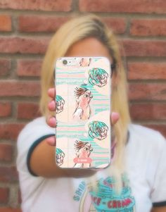funda-movil-gallina-2 Phone Cases, See Through, Mobile Cases, Hens, Phone Case