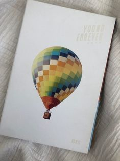 Young Forever Album, Forever Young, Beautiful Moments, I Got This, Photo Book, Album Covers, Kpop, In This Moment, Sweet 16