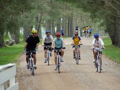 cabot trail nova scotia bike tour Adventure Of The Seas, Family Adventure, Cabot Trail, Cape Breton, Bicycling, Bike Trails, Nova Scotia, Touring, Trips
