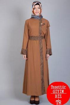 2013 senesinin en güzel en özel kap modelleri http://www.tesetturgiyim.biz.tr/armine-giyim-2013-kap-koleksiyonu/