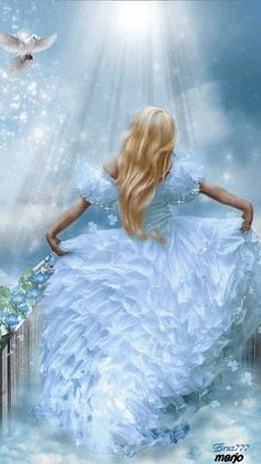 fairypictures has shared an animated gif from Photobucket. Click to play