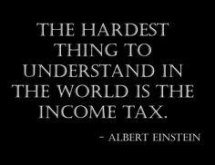 #brylaw #brylawaccounting #brylawaccountingfirm #accounting #incometax #tax