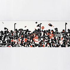 #Pahnl- more streetart at www.streetart.nl