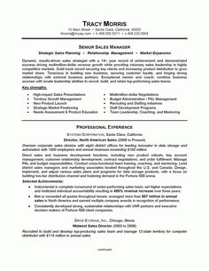 Sample Of Bank Teller Resume With No Experience  HttpWww
