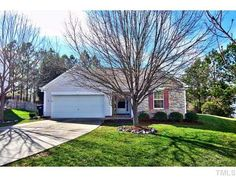 Photo of 419 GREYMIST DR on ZipRealty