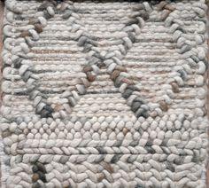 Vloerkleed Imperial- 170 x 230 € 799,= - Mogelijkheid voor vloerkleed op zicht - 10% korting bij Mix in Stijl + advies omtrent vloerkleed - meerdere maten en kleuren mogelijk.