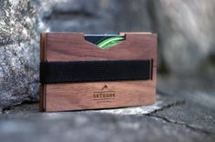 Hey, I found this really awesome Etsy listing at https://www.etsy.com/il-en/listing/250979185/wooden-wallet-money-clip
