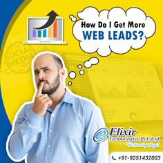 SEO Company in Udaipur, Rajasthan. Get the best digital marketing SEO services in Udaipur, Rajasthan by search engine optimization experts. Seo Marketing, Digital Marketing Strategy, Digital Marketing Services, Seo Services, Wordpress Website Development, Software Development, Internet Marketing Company, Seo Agency, Marketing Consultant