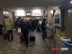 Veneto: #Anziana #perde #l'equilibrio e ruzzola per le scale della stazione finisce in ospedale (link: http://ift.tt/2dzClVx )
