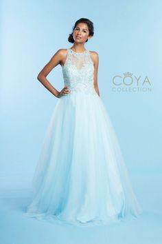 COYA CL1631 - COYA Collection