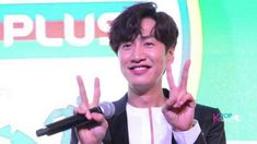 Korean Feminists Make Petitions At Blue House Requesting Death Penalty For Lee Kwang Soo Because he Speech
