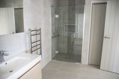 Five Out of Five for Acacia Cove Acacia, Bathrooms, Bathtub, Star, Home, Design, Standing Bath, Bathroom, House