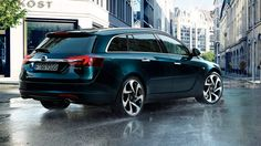 http://www.opel.pl/content/dam/Opel/Europe/master/hq/en/01_Vehicles/01_PassengerCars/New_Insignia_Family/Insignia_Sports_Tourer/MY1400/768x4...
