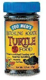 $146.45-$145.36 HATCHLING AQUATIC TURTLE DRY FOOD MICRO PELLET 50LB BULK/STORE USE