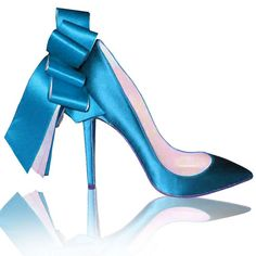 Google Image Result for http://www.christianlouboutinoutleters.com/images/products/Christian_Louboutin_Carnaval_Shoes_Blue_Clearance_Outlet.jpg