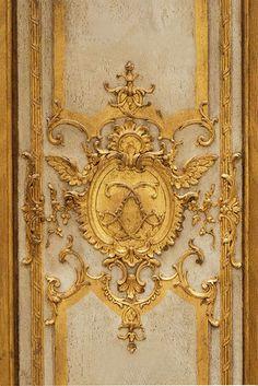 ♔ Louis XV