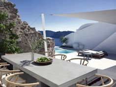 Design Von Modernen Und Zeitgenössischen Gärten   Ideen, Um Einen  Unglaublichen Garten Zu Schaffen #