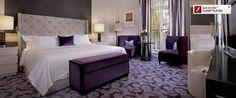 Best hotel nearby Paris. favorite-places
