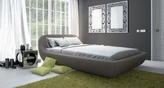 postel Zara