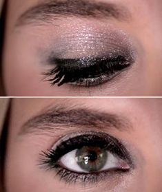 The 10 Best Makeup Tutorials on the Web