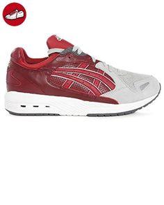 Asics - Sneaker - Herren - Bordeauxrote Sneaker GT Cool Xpress für herren - 46 - Asics schuhe (*Partner-Link)