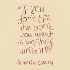 6 Quotes About The Magic Of Reading If you don't see the book you want on the shelf, write it. - 6 Quotes About The Magic Of Reading Quotes About The Magic Of Reading If you don't see the book you want on the shelf, write it. - 6 Quotes About The Magic Of Writing A Book, Writing Prompts, Writing Tips, Quotes About Writing, Quotes On Reading, Sayings About Reading, Writing Goals, Start Writing, Love Reading