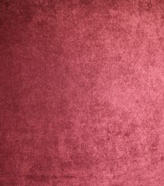 Upholstery Fabric-Barrow M8913-5571 CordovanUpholstery Fabric-Barrow M8913-5571 Cordovan,