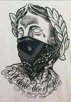 Tattoo Trends – Na echt – Draw – Best Tattoo - Tattoo Designs Men Hand Tattoos, Body Art Tattoos, New Tattoos, Tattoos For Guys, Cool Tattoos, Stomach Tattoos, Tattoo Sleeve Designs, Tattoo Designs Men, Sleeve Tattoos