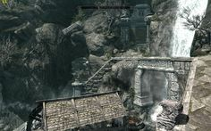 skyrim markath | STEP recommends using Skyrim with the optimized vanilla textures for a ...