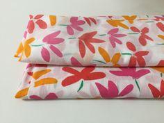 A personal favorite from my Etsy shop https://www.etsy.com/se-en/listing/473303435/marimekko-finland-fabric-tanssit