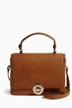 818259218215 Buy Tan Across The Body Bag from the Next UK online shop Leather Crossbody  Bag