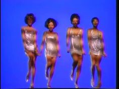 Half Of The Group Loses! - Two of the four member group, En Vogue, have been stripped of their title. Even though Cindy Herron and Terry Ellis owned the LLC and the band broke up years Fashion Today, Big Fashion, I Love Lucy, My Youth, Beautiful Black Women, African Art, In This World, Pretty Girls, Style Icons