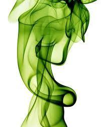 Resultat d'imatges de ideas verde green