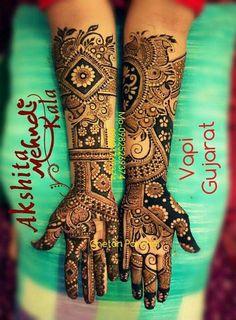 Khafif Mehndi Design, Mehndi Design Pictures, Unique Mehndi Designs, Henna Designs Easy, Dulhan Mehndi Designs, Mehndi Images, Henna Tattoo Designs, Bridal Mehndi Designs, Bridal Henna