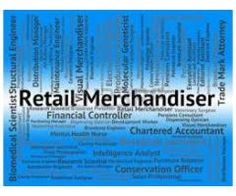 Home Textile Merchandiser Required Urgently In Karachi