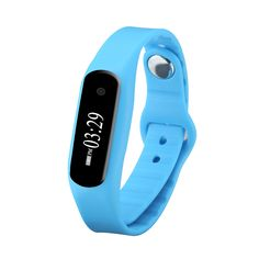Bluetooth4.0 smart watch für apple iphone ios android ip67 wasserdichte sport pedometer call reminder smartwatch intelligente uhr //Price: $US $15.23 & FREE Shipping //     #smartwatches