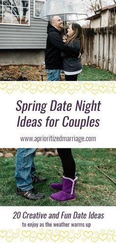 Dating echtscheidingen Amazing Race