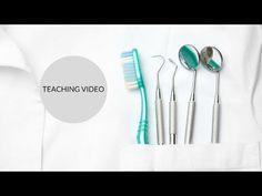 Dental assistant study on pinterest dental assistant dental and