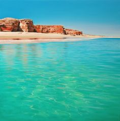 Broome, Western Australia.  www.thekimberleycollection.com.au