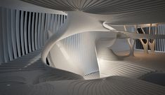 salt material interior design - Google Search
