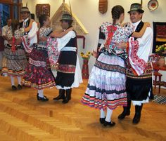 The Matyós are an ethnographic group formed in the centuries who lived in the historic market town of Mezőkövesd at the juncture of the Great Plains and mountain regions of North-East Hungary.