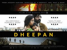 DHEEPAN   http://www.themoviewaffler.com/2016/03/new-release-review-dheepan.html